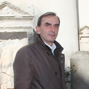 Franco La Torre