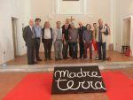 "I Matralia - Mostra collettiva ""EX VOTO"""