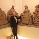 Lidia Viganoni - adotta una Madre