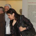 20171014 Simona Maggiorelli per Adotta una Madre