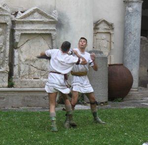 matralia-gladiatori-11giugno2016-020