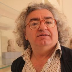 Vittorio Pannone