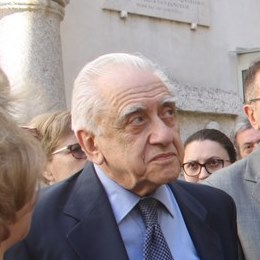 Francesco Sabatini