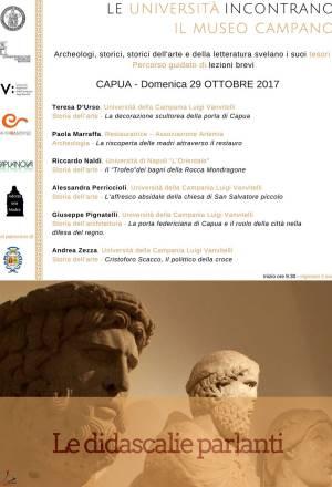 museo-29-ottobre2017-museocampano-300