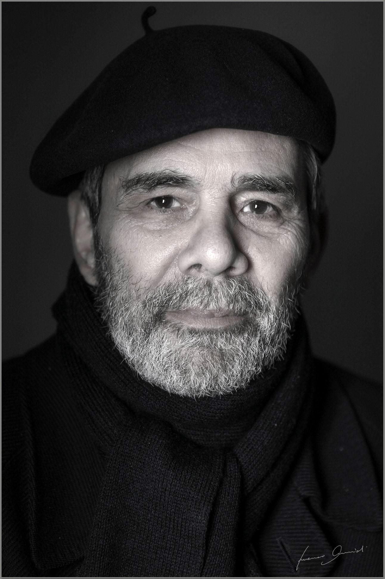 Andrea Vinciguerra